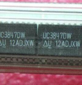 UC3847DW