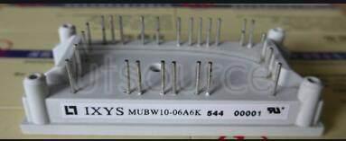 MUBW10-06A6