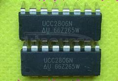UCC2806N