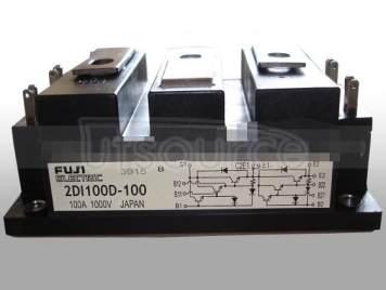 2DI100D-100
