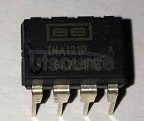 INA121P