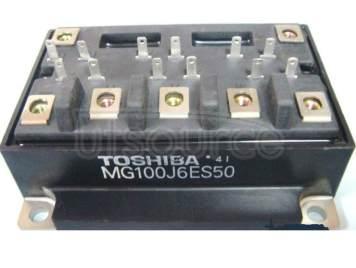 MG100J6ES50