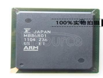 MB86R01PB-GSE1