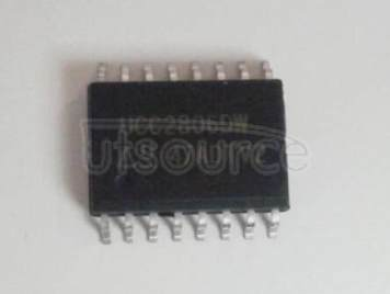 UCC2806DWG4