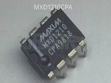 MXD1210CPA