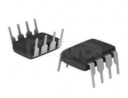 EXO-3C-20.000MHZ Programmable   Oscillator
