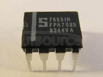 ICM7555IN/01,112