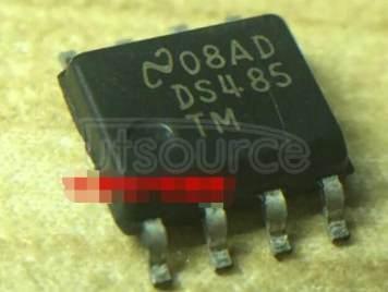 DS485