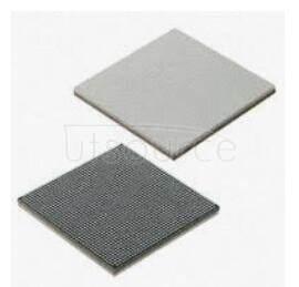 XCV800-5BG560C Field Programmable Gate Arrays