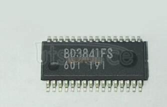 BD3841FS-E2