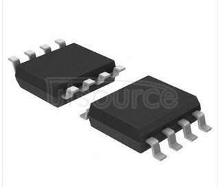 """DS1040Z-500+ Delay Line IC 1-Shot, Programmable 5 Tap 500ns 8-SOIC (0.154"""", 3.90mm Width)"""
