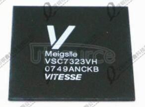 VSC7323VH