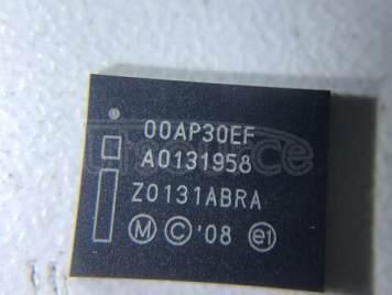 PC28F00AP30EFA