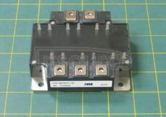 CM100TU-12F