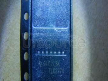 TLC2274CNSR