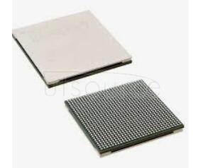 XCV1600E-7BG560I