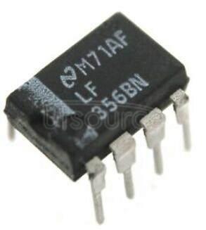 LF356BN