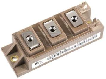 2MBI150U4A-120-50