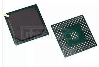 TMS320C6211BZFN150