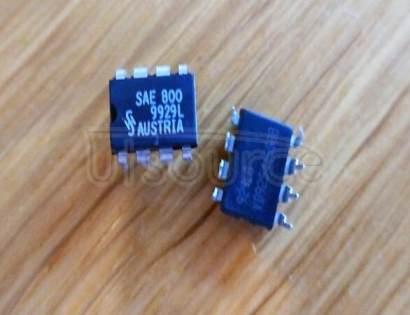 SAE800 Programmable Single-/Dual-/Triple- Tone Gong
