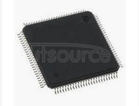 TW8834-TA2-CR IC LCD PROCESSOR 100TQFP
