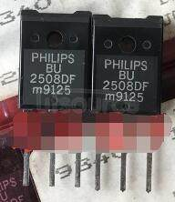 BU2508DF