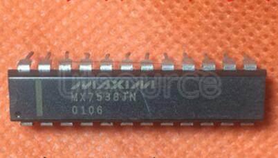 MX7538JN+