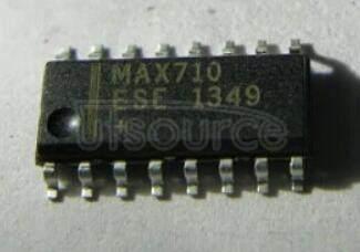 MAX710ESE+T