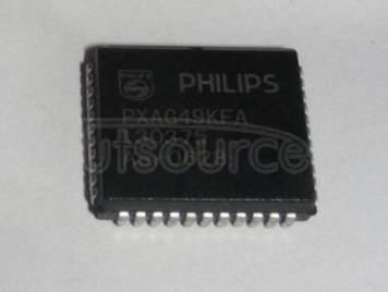 PXAG49KFA/00,512
