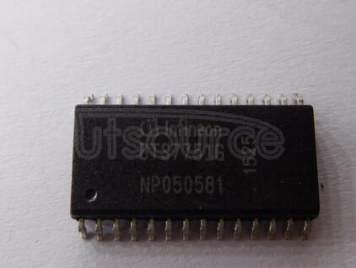 BTS7751GNUMA1