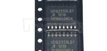 UDQ2559LBTR-T