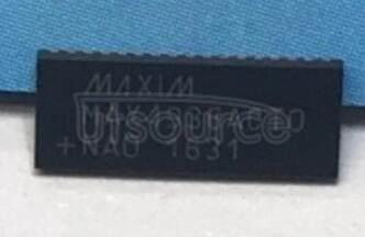 MAX4936ACTO+