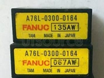 A76L-0300-0164