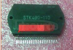 STK490-110