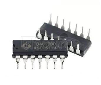 CD4093BD