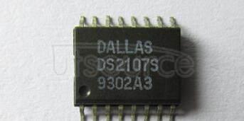 DS2107S