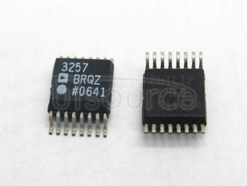 ADG3257BRQ