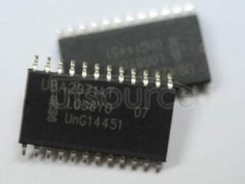 UBA2071A