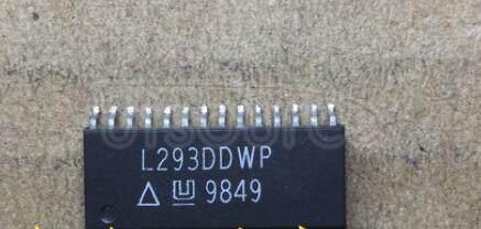 L293DWP