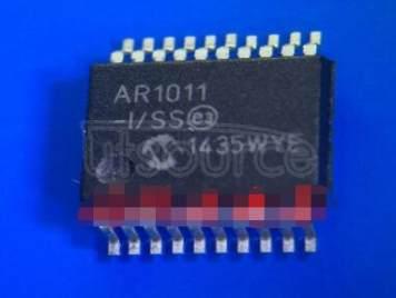 AR1011-I/SS