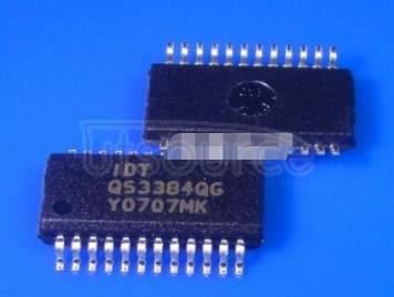 QS3384QG