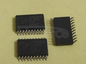 CY7C63613-SC