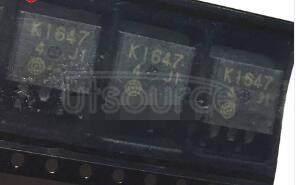 2SK1647STR-E