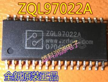 ZQL97022A