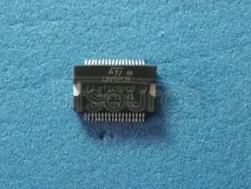ATIC92C2
