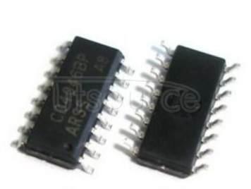 CD4046BP
