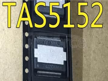 TAS5152DKDR
