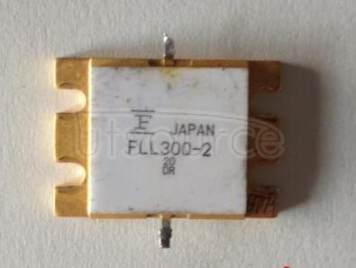 FLL300-2