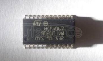 HCF4067