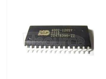 ISD4002-120SY